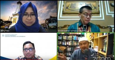Sonjo Angkringan #51: Menjalankan Ibadah di Bulan Ramadhan dengan Aman