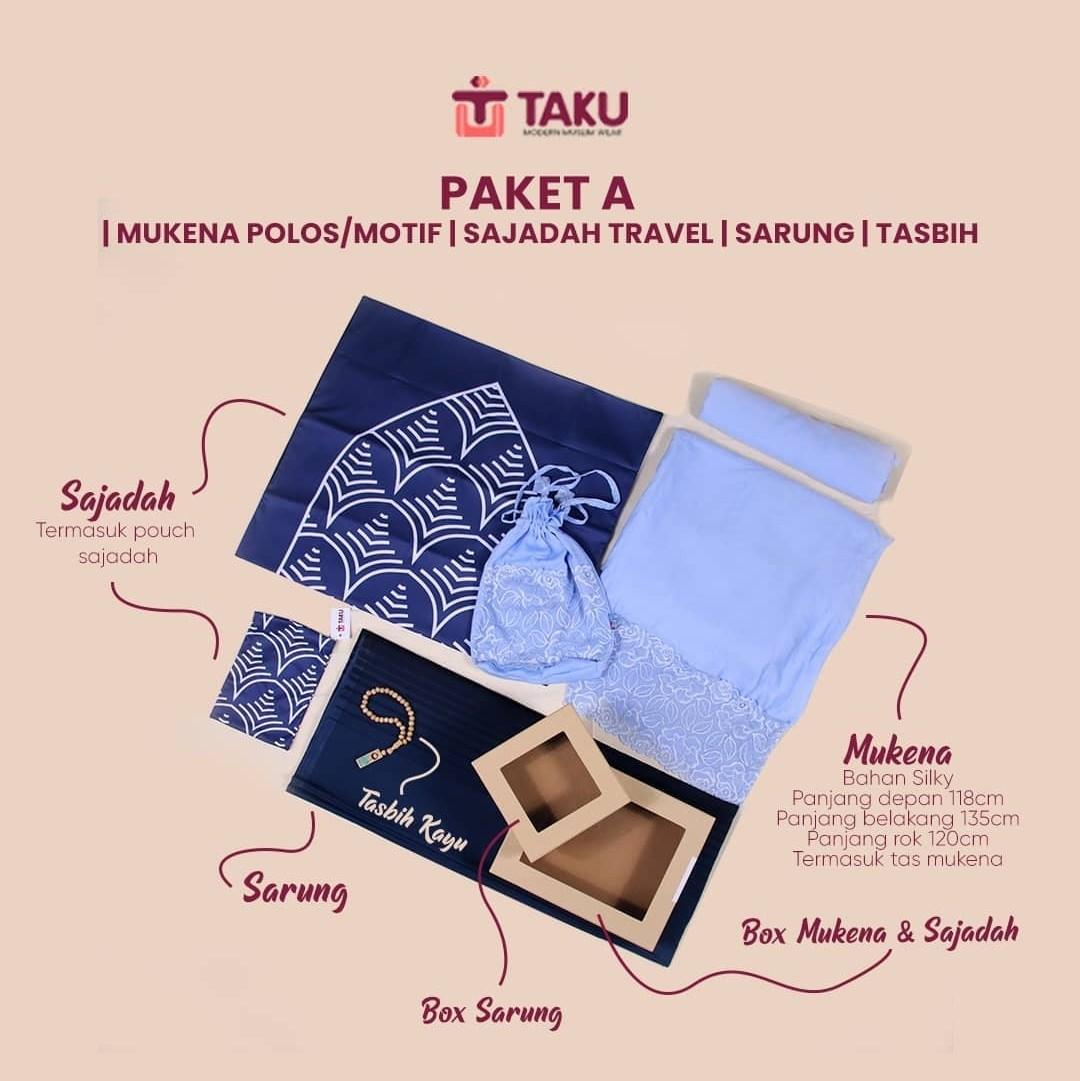 Taku Indonesia (2)